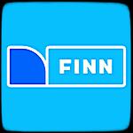 Dette bildet mangler alt-tekst; dets filnavn er finn.png